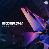 Quantum Flux (Nertum rmx) - SIDEFORM