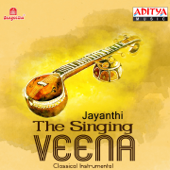 The Singing Veena