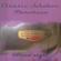 Last Kiss (feat. The Cavaliers) - J. Frank Wilson & The Cavaliers