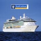 Eine akustische Kreuzfahrt mit Royal Caribbean International