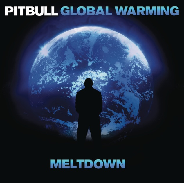download pitbull global warming meltdown