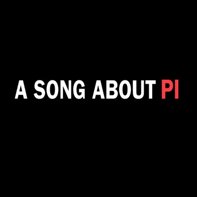 A Song About Pi - Single - Lucy Kaplansky