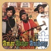Amar Akbar Anthony (OST)