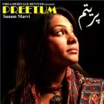 Parchan Shala (feat. Rahat Fateh Ali Khan) thumbnail
