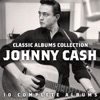 Classic Albums Collection, Johnny Cash