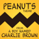 "Peanuts Theme (From ""A Boy Named Charlie Brown"") - Hollywood Movie Theme Orchestra"