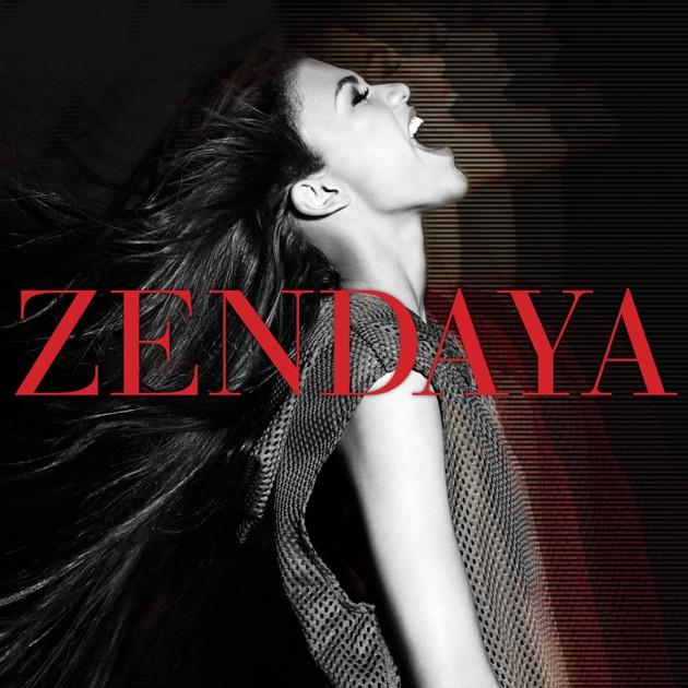 Songs released october 2013