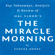 Eureka Books - The Miracle Morning, by Hal Elrod: Key Takeaways, Analysis, & Review: The Not-So-Obvious Secret Guaranteed to Transform Your Life Before 8 AM (Unabridged)