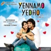 Yennamo Yedho (Original Motion Picture Soundtrack)
