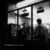 The Clientele - Reflections After Jane