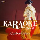 Maria La Portuguesa (Karaoke Version)