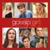 Gossip Girl, Season 4 - Synopsis and Reviews