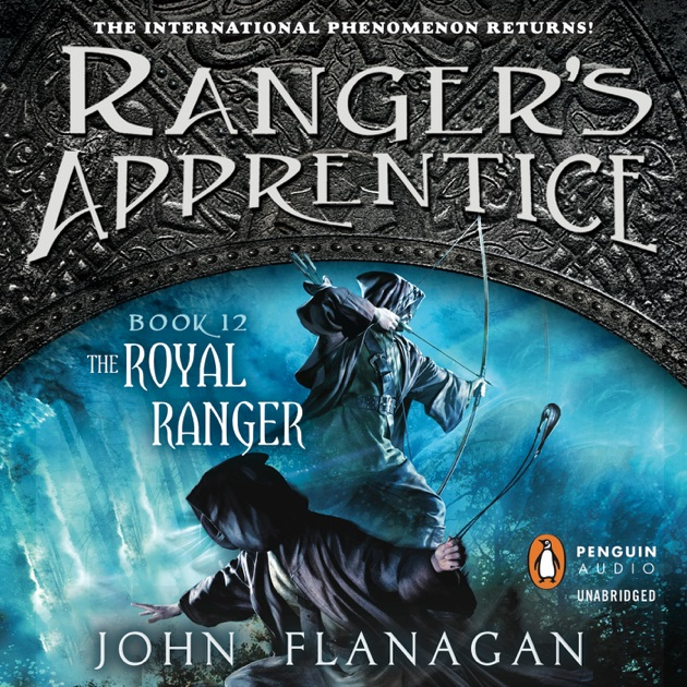 rangers apprentice book 1 book report I just bought rangers apprentice book 1,2 and 3 has any one read them theres 5 out and 2 more coming out has any one read them and likes it.