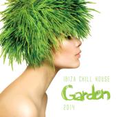 Ibiza Chill House Garden 2014