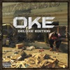 OKE (Deluxe Edition), The Game