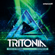 Now or Never [feat. Phoebe Ryan] - Tritonal