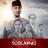Rossa - Indonesia Pusaka MP3