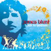 James Blunt - Goodbye My Lover artwork