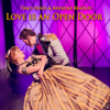 Love Is an Open Door (feat. Brendan Bradley) - Brendan Bradley & Traci Hines