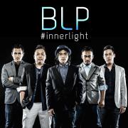 Innerlight - B.L.P. - B.L.P.