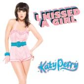 I Kissed a Girl - Single