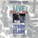Terry Clark - Live Worship With Terry Clark