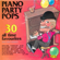 Terry Kennedy - Piano Party Pops