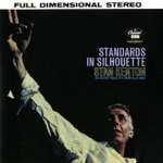 Stan Kenton - The Meaning of the Blues