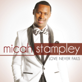 Our God (feat. Micah Stampley II & Adam Stampley)