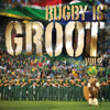 Rugby Is Groot, Vol. 2 - Various Artists
