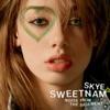 Skye Sweetnam