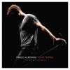 Pablo Alborán - Tanto (En directo) portada