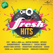 9xO Fresh Hits