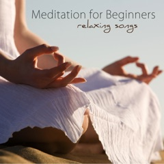 Meditation for Beginners Relaxing Songs – Nature Sounds Calm and Relax Music, Singing Bowls Buddhist Meditation