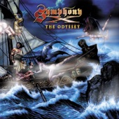 Symphony X - Inferno (Unleash The Fire)