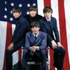 The U.S. Albums, The Beatles