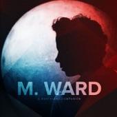M. Ward - I Get Ideas