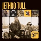 Jethro Tull - Hymn 43