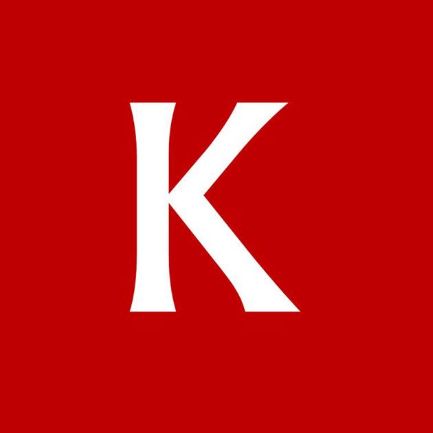 7ae9356fda970b Kassenzone Podcast