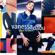 download lagu Two to Tango - Vanessa Daou mp3