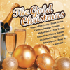 Various Artists - The Gold Christmas artwork