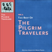 The Pilgrim Travelers - He Will Remember Me