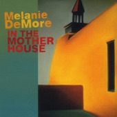 Melanie Demore - For You I Sing