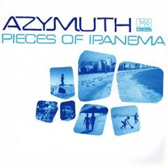 Pieces of Ipanema