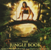 Basil Poledouris - The Jungle Book (Stephen Sommers Original Motion Picture Soundtrack) artwork