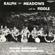 Fiddler's Waltz - Ralph Meadows