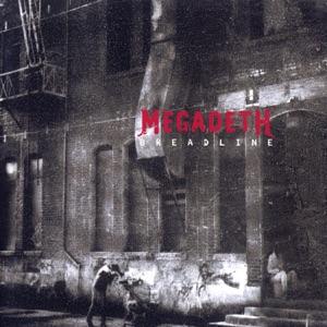 Breadline - EP