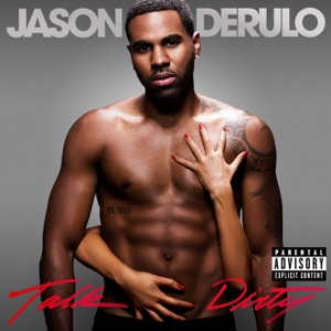 Jason Derulo - Bubblegum feat. Tyga