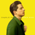 Download Charlie Puth - One Call Away