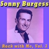 Sonny Burgess - Mama Loochie
